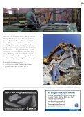 Reschke GmbH - Seite 3