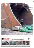 Reschke GmbH - Seite 5