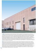 PHS - CeeIndustrial - Page 2