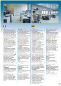 PHS - CeeIndustrial - Page 5