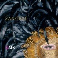 Zanzibar di ABK - MGM Plus ceramica