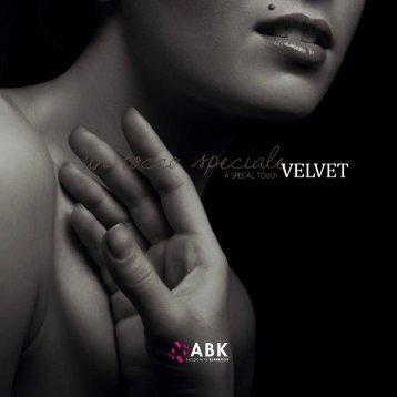 Velvet Stone - Abk Group