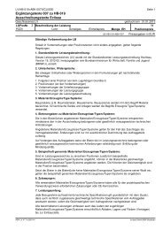 LV HB-019+ABK-007 ECLISSE Geschlossenes LV (LV\HB-019+ ...