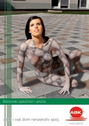 katalog - ABK