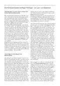 Die Gedenkstätte KZ-Außenlager Hailfingen · Tailfingen Die ... - Seite 5