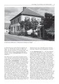 Die Gedenkstätte KZ-Außenlager Hailfingen · Tailfingen Die ... - Seite 6