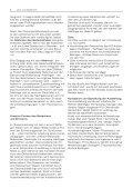 Die Gedenkstätte KZ-Außenlager Hailfingen · Tailfingen Die ... - Seite 7