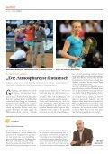 Download PDF / 10620 KB - Porsche Tennis Grand Prix - Seite 2