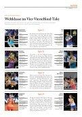 Download PDF / 10620 KB - Porsche Tennis Grand Prix - Seite 3