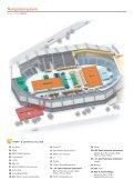 Download PDF / 10620 KB - Porsche Tennis Grand Prix - Seite 6
