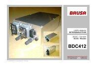 BDC412