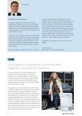 Pagina 3 Pagina 6 Pagina 7 - Schulthess - Page 2