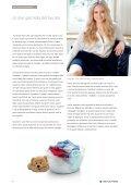 Pagina 3 Pagina 6 Pagina 7 - Schulthess - Page 6