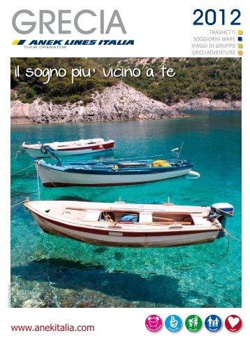 download - Anek Lines Italia