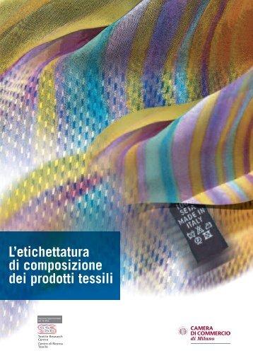 Le fibre tessili mpdrc for Camera dei deputati composizione