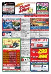 69-60.1 rubinetto o HUB Anelli Alessio Cerchi in lega 4 5 Stud LEXUS RENAULT TOYOTA