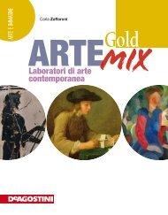 Laboratori di arte contemporanea - Scuolabook