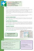 2009/ 2 - SHANTHI – FRONTIERE - Page 2
