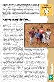 2009/ 2 - SHANTHI – FRONTIERE - Page 5