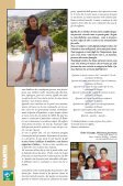 2009/ 2 - SHANTHI – FRONTIERE - Page 6
