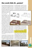 2009/ 2 - SHANTHI – FRONTIERE - Page 7