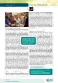Download als pdf (762,61 kB) - ABAS Projektierung - Seite 3