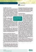Download als pdf (744,61 kB) - ABAS Projektierung - Seite 2