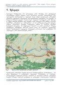 ",,quTaisi-abaSis"" 720mm diametris 47km-iani monakveTis ... - Page 7"