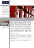 abas-ERP-System unterstützt beim Lohnbeschichter Klaus Stahl ... - Seite 2