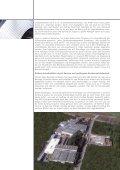 abas-ERP-System unterstützt beim Lohnbeschichter Klaus Stahl ... - Seite 5