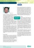 Download als pdf (1,24 MB) - ABAS Projektierung - Seite 2