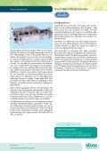 Download als pdf (1,24 MB) - ABAS Projektierung - Seite 3