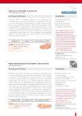 abas-Trade für den Handel Referenzen - ABAS Competence ... - Seite 5