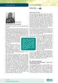 Download als pdf (712,63 kB) - ABAS Projektierung - Seite 2
