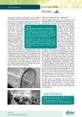 Download als pdf (712,63 kB) - ABAS Projektierung - Seite 3