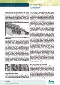 Download als (pdf, 765,11 kB) - ABAS Projektierung - Seite 2