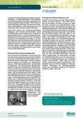 Download als (pdf, 765,11 kB) - ABAS Projektierung - Seite 3