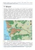 ",,abaSa-senakis"" 720mm diametris 29km-iani monakveTis ... - Page 7"