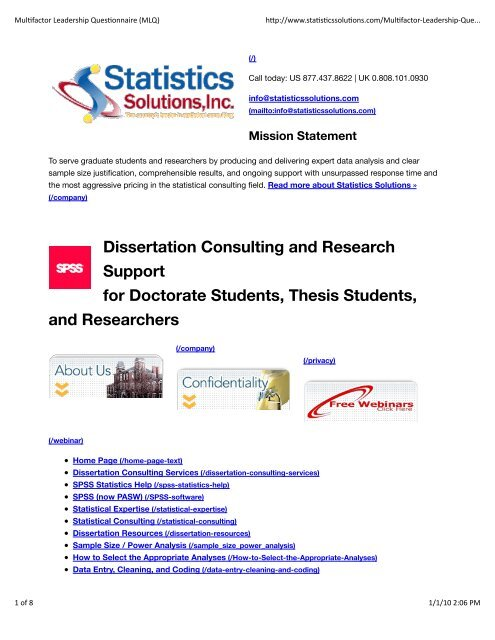 Custom case study writers services for university