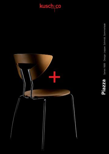 9900 colani collection de. Black Bedroom Furniture Sets. Home Design Ideas
