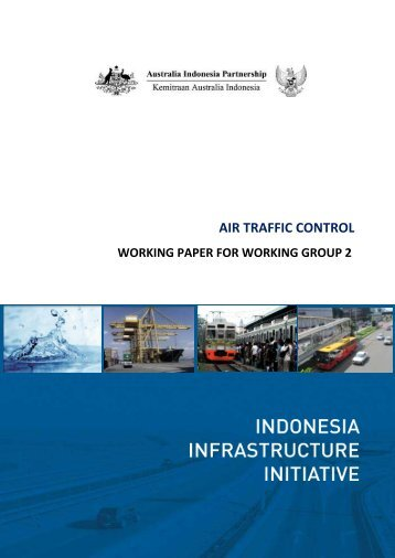 Download AIR TRAFFIC CONTROL - IndII