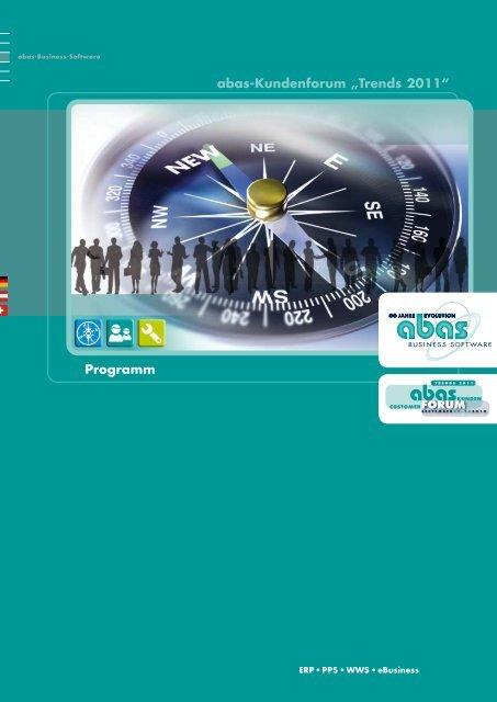 Programm zum download - abas system gmbh