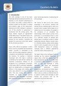 Quartely Bulletin - June 2009 - Treasury.gpg.gov.za - Page 2