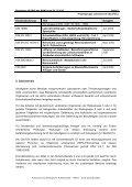 Stellungnahme zum Einsatz von HEPA-Filtern in ... - Seite 5