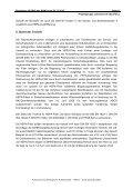 Stellungnahme zum Einsatz von HEPA-Filtern in ... - Seite 6