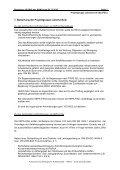 Stellungnahme zum Einsatz von HEPA-Filtern in ... - Seite 7