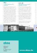 Armaturenhersteller nutzt modernes ERP-System zur Optimierung ... - Seite 6