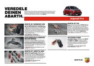 download - Abarth