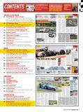 report - Mundo Motorizado - Page 3