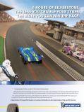report - Mundo Motorizado - Page 4